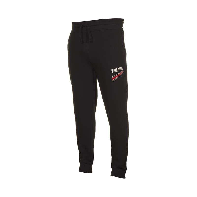 REVS Junoon Relax Trousers Yamaha