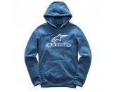 ALWAYS FLEECE Alpinestars