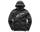 AGELESS FLEECE ALPINESTARS