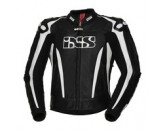 IXS SPORTS LD JACKET RS-1000