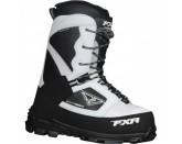 Backshift Boot FXR