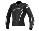 STELLA GP PLUS R V2 Alpinestars