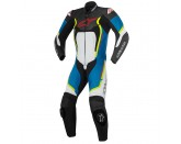 MOTEGI LEATHER SUIT Alpinestars