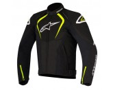 T-JAWS V2 WATERPROOF JACKET ALPINESTARS