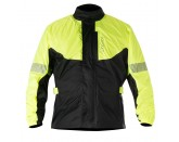 HURRICANE RAIN JACKET Alpinestars