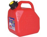 5 litre jerry can