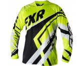 Factory Ride Edition MX Jersey FXR