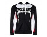 Alpinestars Session Fleece