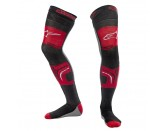 Knee Brace Socks Alpinestars