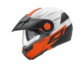 E1 disain Schuberth