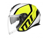 M1 disain Schuberth