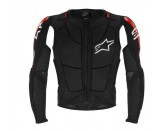 Bionic Plus Jacket Alpinestars