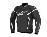 GP PLUS R V2 Alpinestars