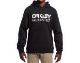 FP P/O DWR hoodie Oakley