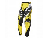 60th Anniversary MX Riding Trousers Yamaha