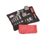 Metric Tool Kit