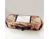 Front Rack Bag Realtree Hardwoods® Camouflage
