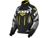 FXR Adrenaline Jacket