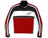 T-Dyno WP Jacket Alpinestars