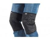 Knee Warmer Jumper IXS