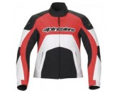 Stella T-GP Plus Alpinestars