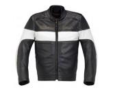 Drift Leather Jacket Alpinestars