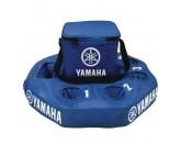 Floating Yamaha Cooler