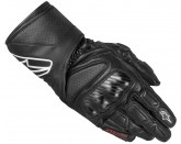 SP-8 Alpinestars black