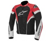 Alpinestars T-GP Plus R