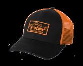 FXR ANGLER HAT