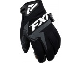 Attack Insulated FXR