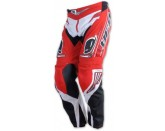 MX18 boy pants red UFO