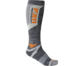 BOOST PERFORMANCE SOCKS FXR