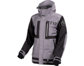 FXR CALIBER JACKET