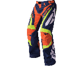 Cold Cross Race Replica Pant FXR