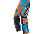 COLD CROSS RACE READY PANT FXR