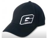 Gaerne Hat Black TekFlex
