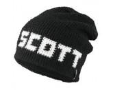 Team 50 Scott