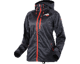 Edge Lite Trilaminate Jacket FXR