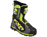 ELEVATION LITE BOA FOCUS BOOT FXR 2016