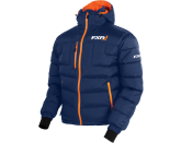 FXR ELEVATION DOWN JACKET