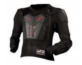 EVS Youth Comp Suit