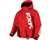 Boost Jacket K FXR