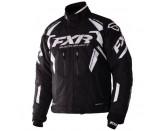 FXR Backshift Pro Jacket