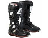 GX 1 Gaerne black