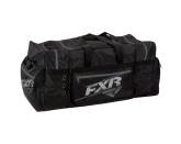 GEAR BAG FXR