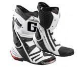 GP-1 air white Gaerne