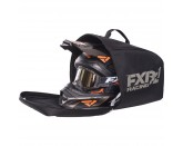 Helmet bag FXR