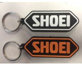 KEYCHAIN SHOEI
