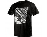 INDEPENDENT T-SHIRT FXR